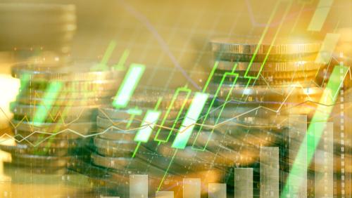 Kryptowährung investieren Ratgeber
