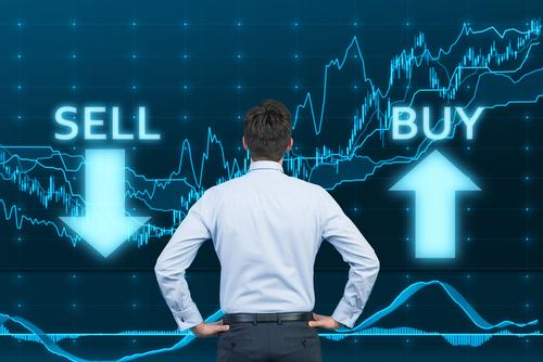 Was sind CFDs Börse