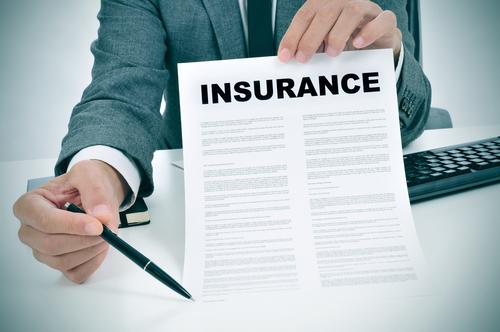 Revolut Versicherung