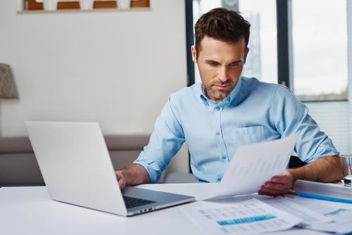Kryptowährung Steuer Tipps
