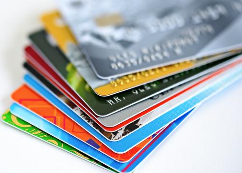Payoneer Kreditkarte