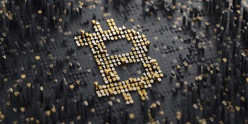 Bitcoin Trading Erfahrung