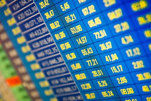 Lufthansa Aktien kaufen