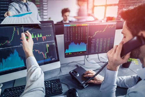 AvaTrade Risikomanagement Bewertung