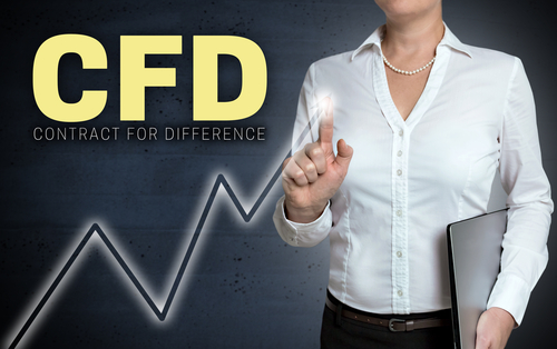 cfd trading dukascopy