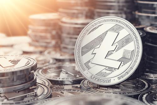 Kryptowährungen Börsen Test