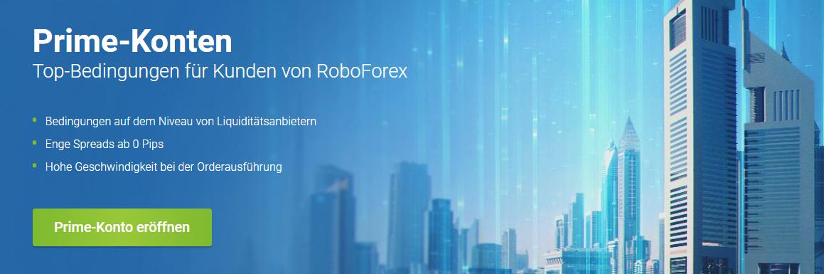 roboforex Bewertung