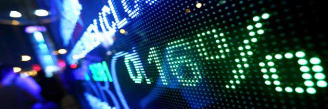 BANX Trading Bewertung