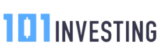 101investing-acf-logo