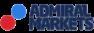 admiral-markets-acf-logo