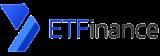 etfinance-acf-logo