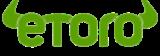 etoro-acf-logo