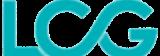 lcg-acf-logo