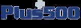 plus500-acf-logo