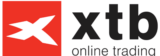 xtb-acf-logo