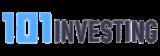 101Investing_400x200