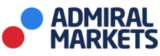 AdmiralMarkets_400x200