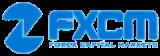 Fxcm_400x200