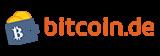 Bitcoin.de_160x80