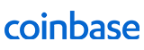 Coinbase_160x80