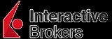 Interactive_Brokers_160x80