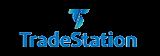 Tradestation_160x80
