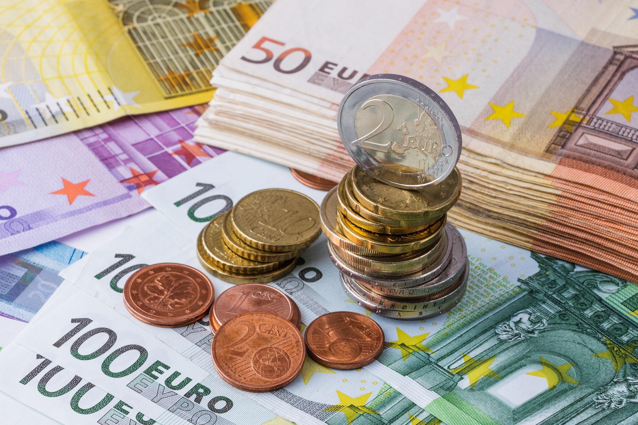 Steigende Inflation: Tipps für Anleger