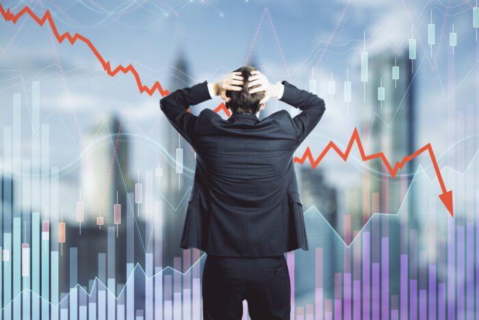 Thyssenkrupp steckt in wirtschaftlichen Schwierigkeiten