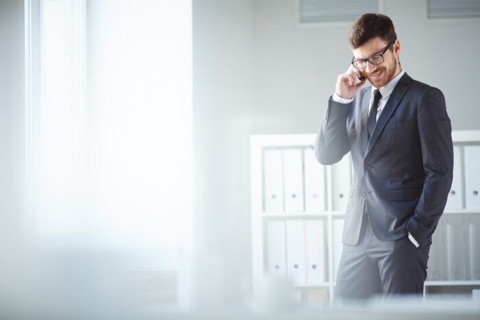 FinTechs ziehen erfolgreich Bankmanager an sich