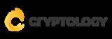 Cryptology_160x80