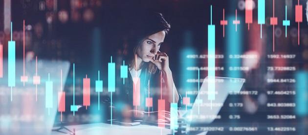 Coinbase Aktie Börsengang