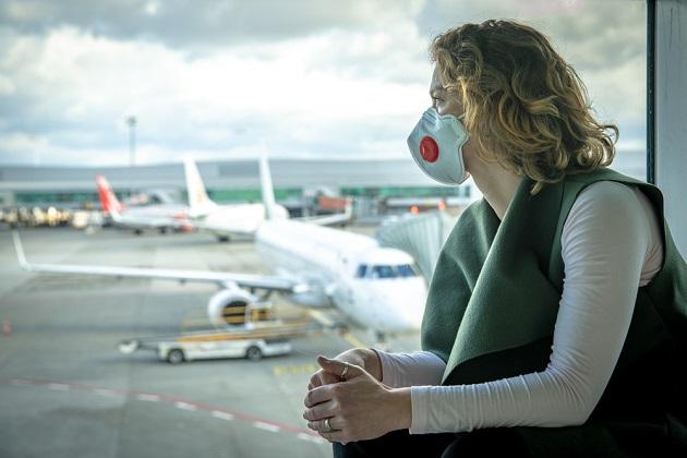 Fluggesellschaften Aktien News