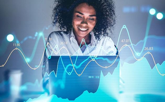 SAP überzeugt mit Zahlen und hebt Prognose erneut an