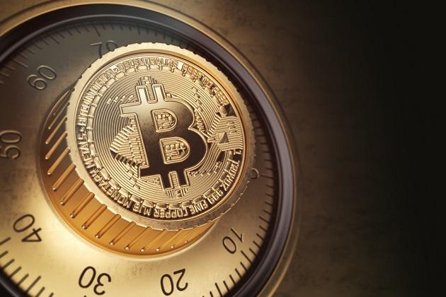 Coinbase Börsengang