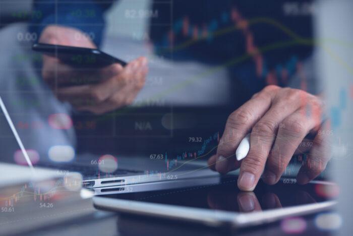 SAP hebt Prognose erneut an