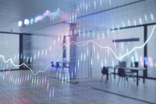 Deutschland und China Konferenz zu Digitalwährungen