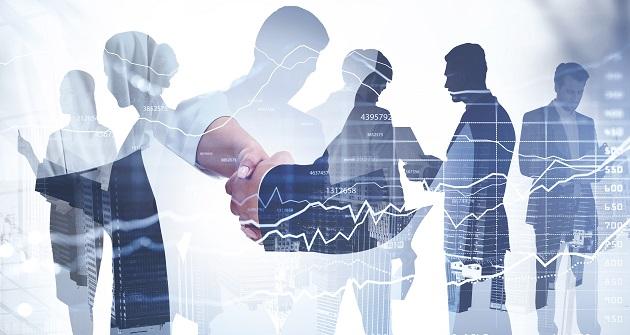 Deutsche Bank: Prägnante Analyse