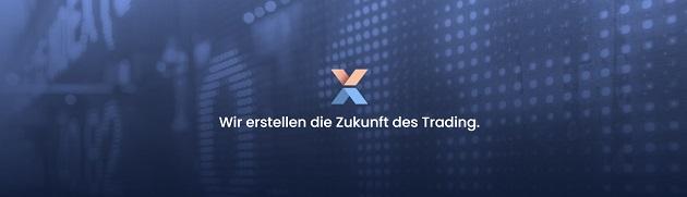 LiquidityX Erfahrung